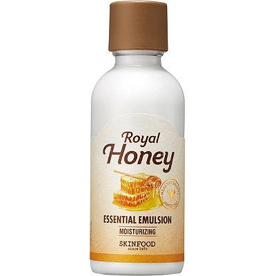SkinfoodOnline Only Royal Honey Essential Emulsion