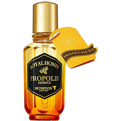 SkinfoodOnline Only Royal Honey Propolis Essence