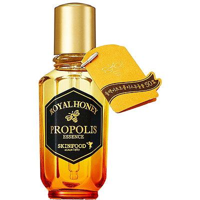SkinfoodOnline Only Royal Honey Propolis Essence