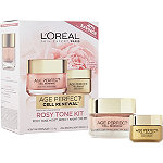 Online Only Age Perfect Rosy Renewal Kit