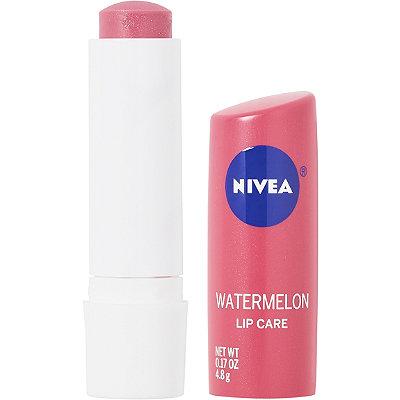 NiveaWatermelon Shine Lip Care