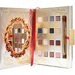 Beauty and the Beast PRO Eyeshadow Palette