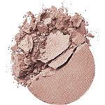 Urban Decay Cosmetics Eyeshadow Sin