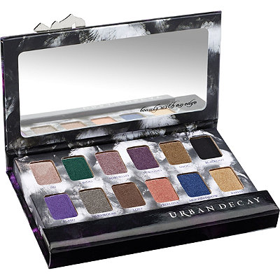 Urban Decay CosmeticsShadow Box