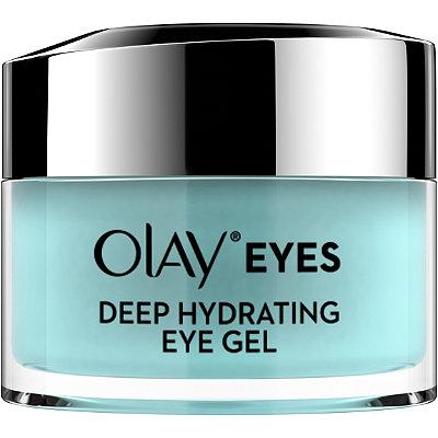 Eyes Deep Hydrating Eye Gel