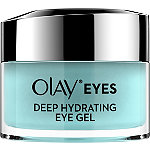 Eyes Deep Hydrating Eye Gel