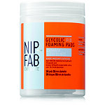 Glycolic Fix Foaming Pads