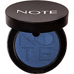 Note Cosmetics Online Only Luminous Silk Mono Eyeshadow