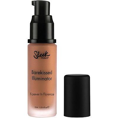 Sleek MakeUPBarekissed Liquid Illuminator