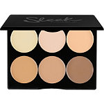 Sleek MakeUP Cream Contour Kit