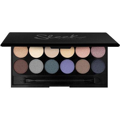 Sleek MakeUPBeautiful Sin Eyeshadow Palette