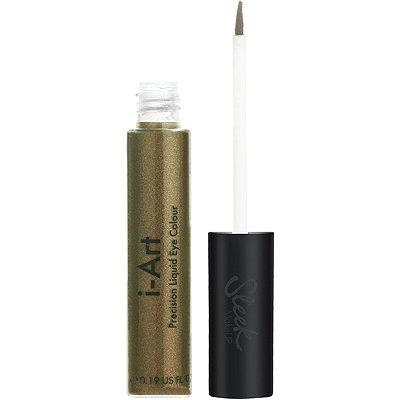 Sleek MakeUPi-Art Precision Liquid Eye Colour