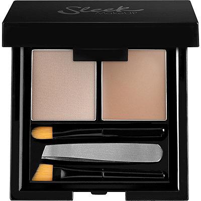 Sleek MakeUPBrow Kit