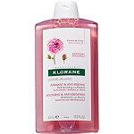 Soothing %26 Anti-Irritating Shampoo with Peony
