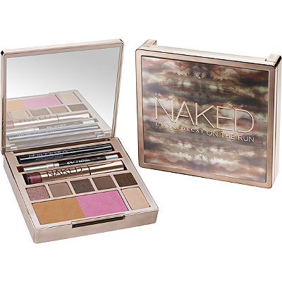 Urban Decay CosmeticsOnline Only Naked On The Run