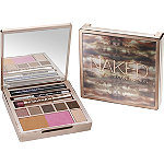 Online Only Naked On The Run
