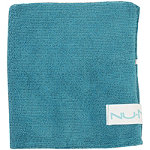 NuMe Online Only FREE Blue Hair Wrap w/any Nume Hair Styling purchase
