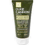 Duke Cannon Supply Co Online Only Superior Grade Shaving Cream