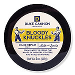 Online Only Bloody Knuckles Hand Repair Balm