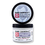 Duke Cannon Supply Co Online Only News Anchor Pomade