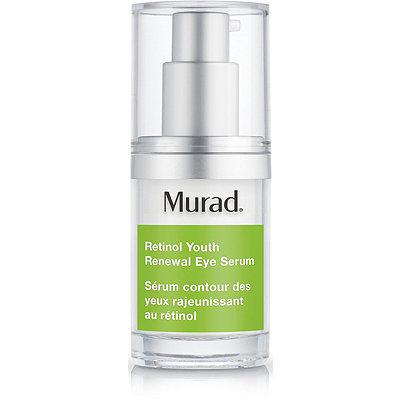 MuradResurgence Retinol Youth Renewal Eye Serum