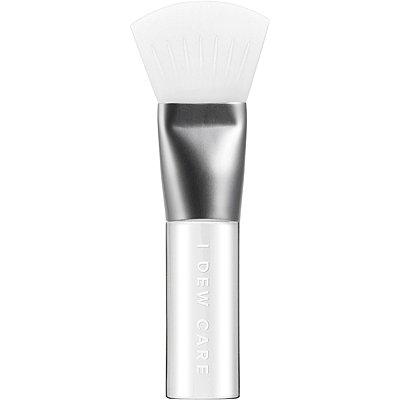MEMEBOXI Dew Care Silicone Brush