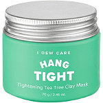 I Dew Care Hang Tight Mask