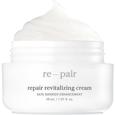 MEMEBOXNooni Repair Revitalizing Cream