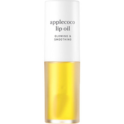 MEMEBOXNooni Apple Water Lip Oil