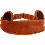 I Dew Care Brown Bear Headband