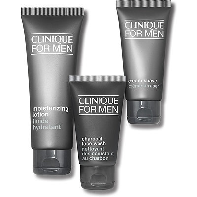 Clinique Clinique For Men Daily Hydration Kit