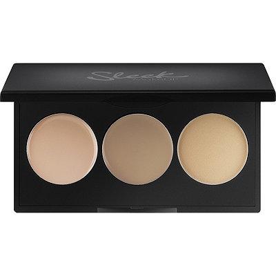 Sleek MakeUPOnline Only Corrector and Concealer Palette