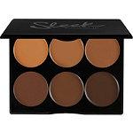 Sleek MakeUP Cream Contour Kit Extra Dark (online only)