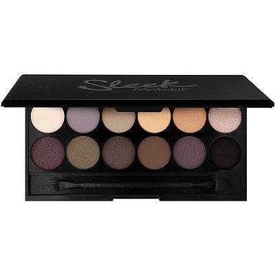 Online Only Cream Tea Eyeshadow Palette