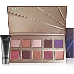 Online Only Unzipped Desert Sunset Palette