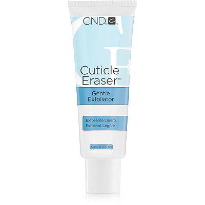 CNDCuticle Eraser