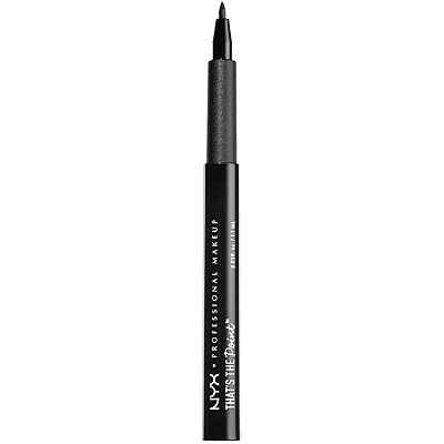NYX Professional MakeupThat's The Point Eyeliner
