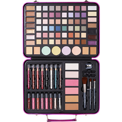 ULTAGorgeous on the Go 96 Pc Collection