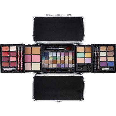 ULTALove Makeup 72 Pc Collection