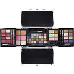 Love Makeup 72 Pc Collection