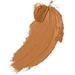 Stila Stay All Day Cover Powder Finish Foundation & Concealer Honey 8