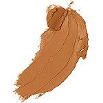 Stila Stay All Day Cover Powder Finish Foundation & Concealer Medium 9