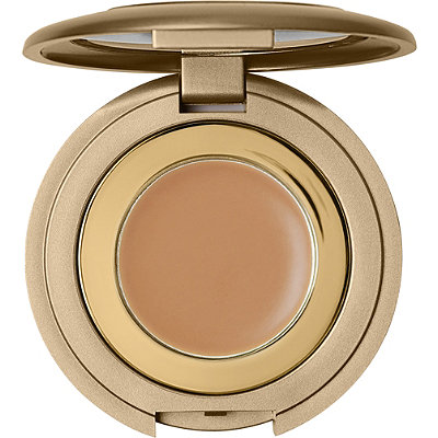 Stay All Day Concealer Refill
