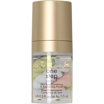 Stila Travel Size One Step Correct