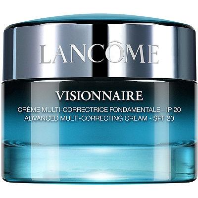 LancômeVisionnaire Advanced Multi-Correcting Cream Sunscreen Broad Spectrum SPF 20