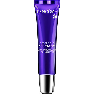 Lancôme R%C3%A9nergie Lift Multi-Action Lip Replumping Balm