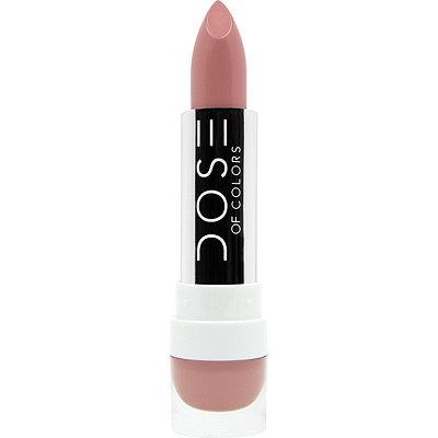 Dose Of ColorsCreamy Lipstick