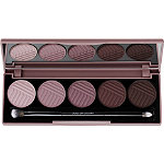 Online Only Marvelous Mauves Eyeshadow Palette