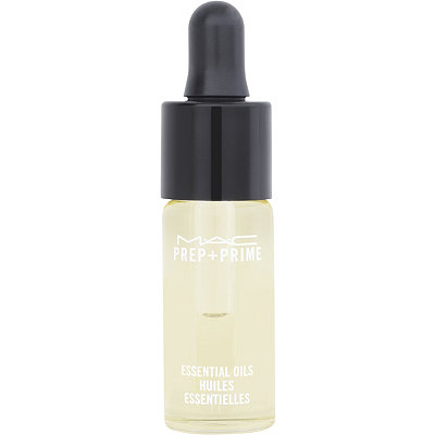MAC Prep %2B Prime Essential Oils Grapefruit and Chamomile