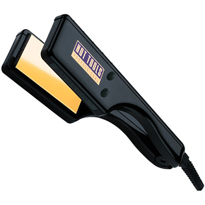 Hot Tools Online Only 2%27%27 Professional Flat Iron